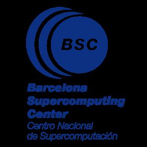 barcelona_supercomputing