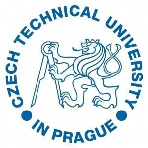 czech_university