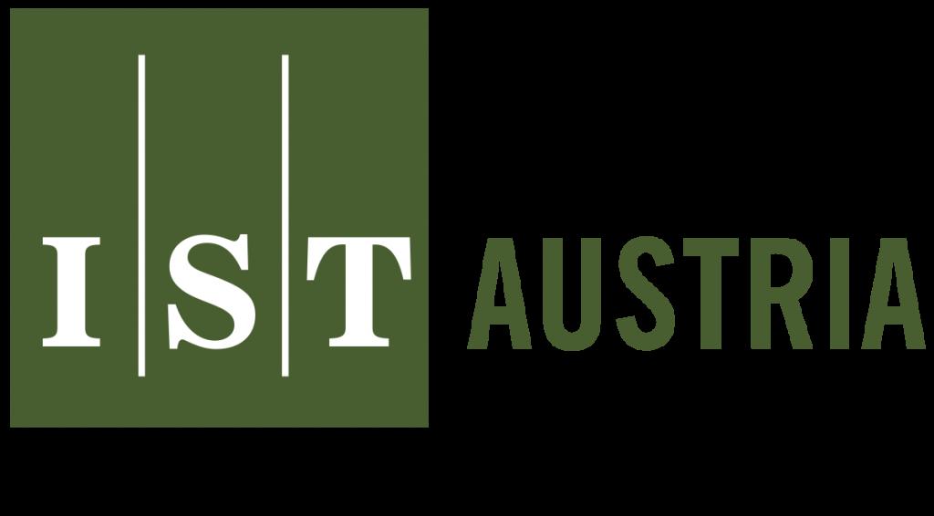 ist_austria