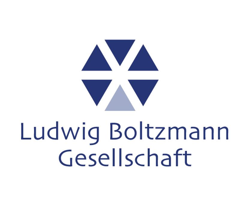 ludwig_boltzmann_society