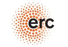 european_research_council